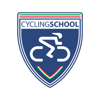 Italian Cycling School